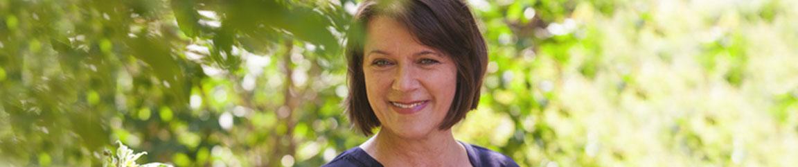 Adelheid Niewiadomski